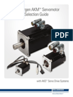 AKM-Selection_Guide-en-US_RevB.pdf