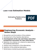 09.2estimating Models