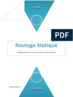Routage_Statique.pdf