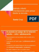 Factores_protectores_y_de_riesgo.ppt