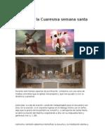 DIAS SANTOS +.rtf