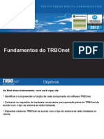 Fundamentos_TRBOnet