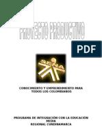 39935515-Proyecto-Productivo-Sena-Locas-Sonrisas.doc