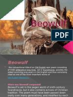 presentationbeowulf22