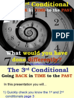 3rdconditional-111216050741-phpapp01