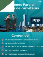 nocionesparaeltrazadodecarreteras-120105164539-phpapp02