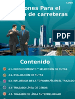 nocionesparaeltrazadodecarreteras-120105164539-phpapp02.pptx