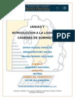 PREGUNTAS DE DISCUSION-.... CAPITULO 1