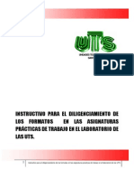 0. INSTRUCTIVOS Y FORMATOS PARA LOS LABORATORIOS.pdf