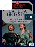 WilliamFNolan&GeorgeClaytonJohnson.LafugadeLogan