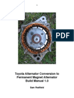 Toyota-Alternator-Build-Manual-1-4.3pdf.pdf