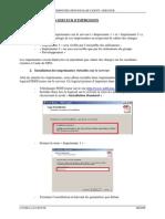 XIII - Création d'un serveur d'impression.pdf