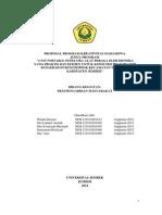 Winda Ekasari_Universitas Jember_PKM M