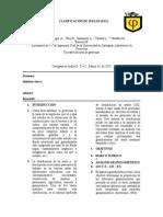 Informe Geotecnia 2 2015-1