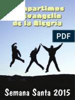 Semana_Santa_2015 MATERIAL VICENTINO.pdf