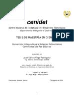 Tesis_sistemas_fotovoltaico