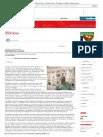 Portal Ciência & Vida - Filosofia, História, Psicologia e Sociologia - Editora Escala