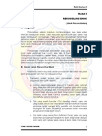 2.REKONSILIASI-BANK-Bank-Reconciliation.pdf