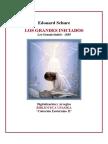 Libro Los Grandes Iniciados-Schure Edouard (1)