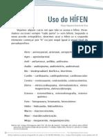 AULA 04 - Uso do HÍFEN com prefixos.pdf