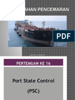 Pencegahan pencemaran 16.pptx