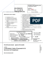 Programa - C.L.P. & Inversor