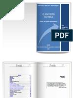 3 libros proyecto factible.docx