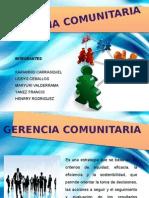 GERENCIA COMUNITARIA.pptx