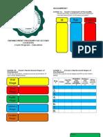 Assignment - Developmental Theories
