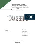 TEORIA DE SISTEMA 2DA PARTE.docx