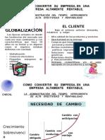 Administracion Del Tiempo en Las Empresas 1226853318339040 9