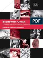 Economics of Sex, Drugs, And Rock & Roll PDF