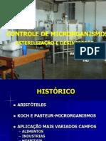 Esterilizaoedesinfeco Fmj 2010 110717111700 Phpapp01