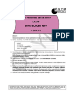 kpss2010egitim.pdf