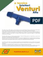 CAT TEC VENTURI.pdf
