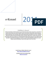E-Konseling 2011.pdf