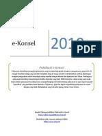 E-Konseling 2010.pdf