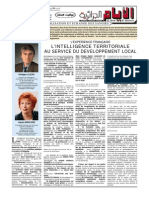 intelligence_territoriale.pdf