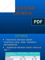 HIPERTENSI ESENSIAL.ppt