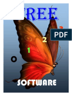 Revista Free - Copia