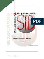SILABO ANTROPOLOGIA.pdf