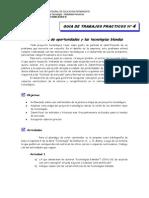383010656.Guia de Actividades Nº 4.pdf