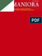 Pernikahan_Beda_Agama_Psikologi_Interfaith_Marriage_Seks-libre.pdf
