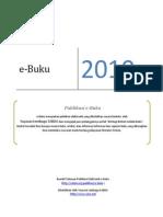 e-buku_2010.pdf