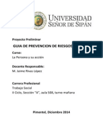 Guia de Prevencion Res