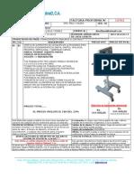 FACTURA PROFORMA DP-50 MINDRAY nelly v.pdf
