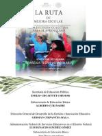 4a_GUIA_CONDUCTOR_SECUNDARIA.pdf