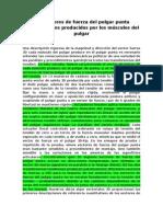 traduccion art 2.docx
