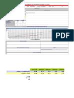 Informe de Progreso TG4 13-03-2015