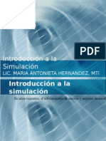 1.0 Introducci%80%A0%A6%F3n a la Simulaci%80%A0%A6%F3n (1)